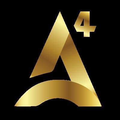 A4 Construction